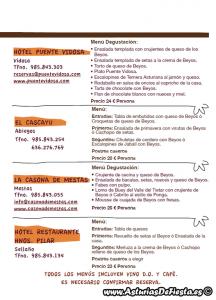 quesosbeyos2011-c-1024x768