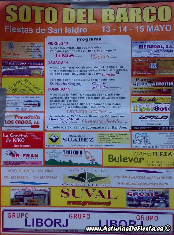 sanisidrosotodelbarco2011-1280x768