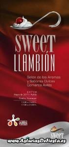 sweetllambionaviles2011-a-800x600