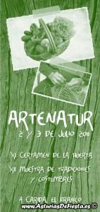 artenatur2011-a-1024x768