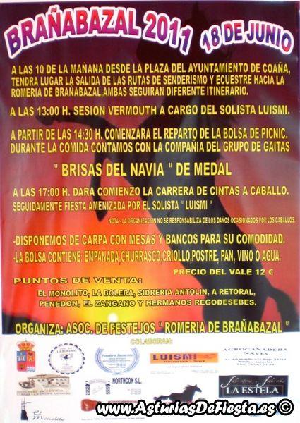 branabazalcoana2011-800x600