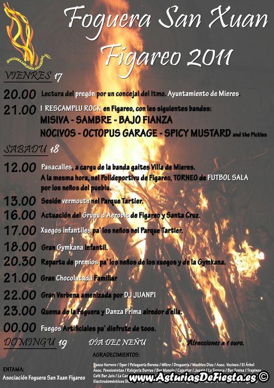 hoguerafigaredo2011-1024x768