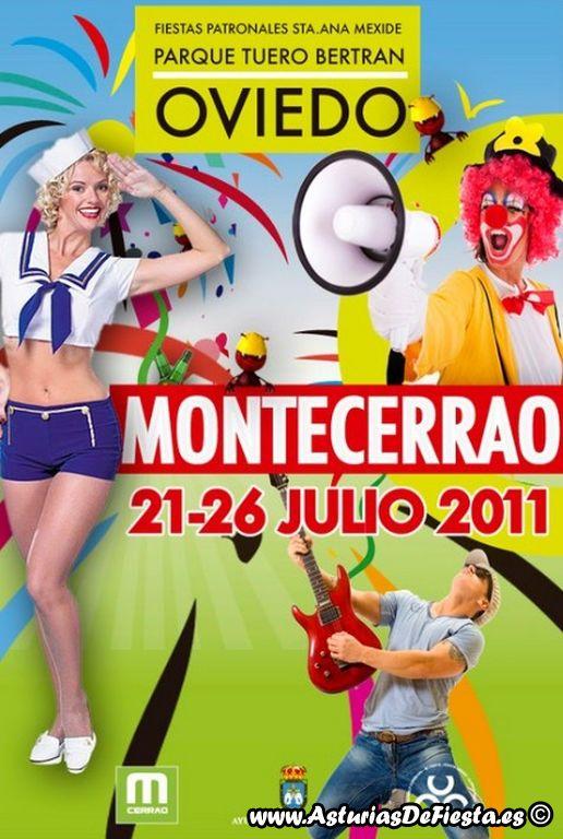 montecerrao2011-1024x768