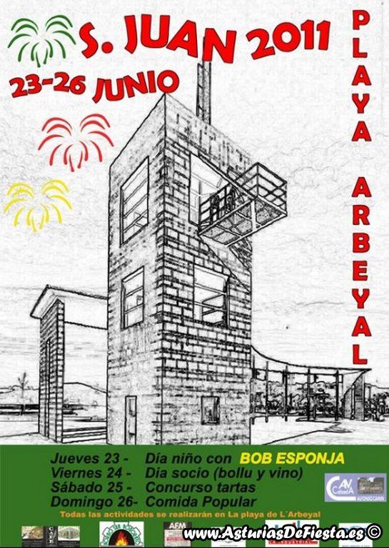 sanjuanabeyal2011-1024x768