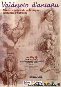 valdesotodeantano2011-1024x768
