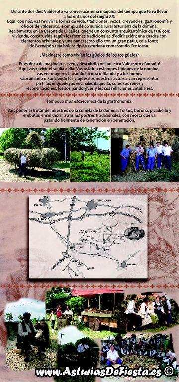 valdesotodeantano2011-a-1024x768