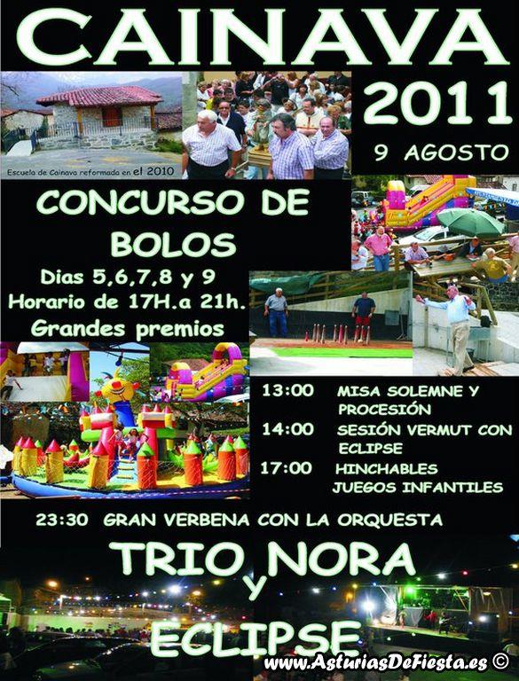 cainavaponga2011-1024x768