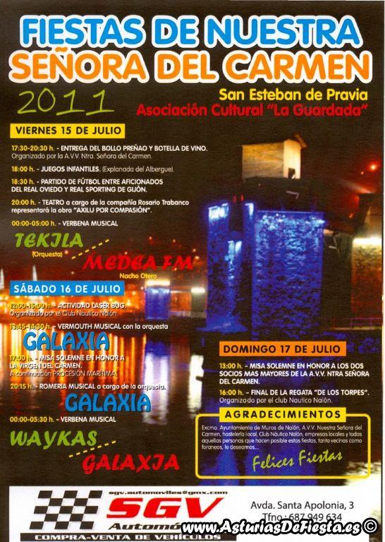 carmenmuros2011-1024x768