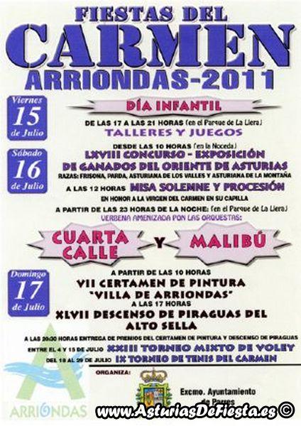 carmenparres2011-800x600