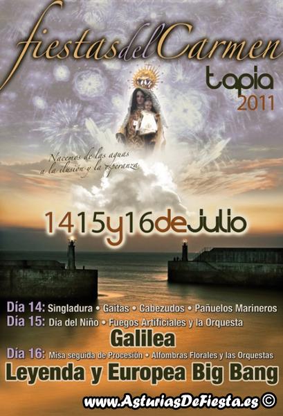 carmentapia2011-800x600