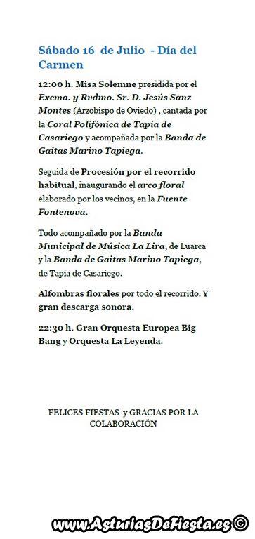 carmentapia2011-c-1024x768
