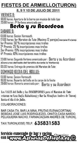 cartel-800x600
