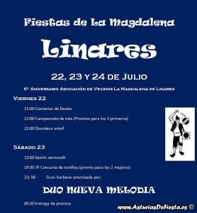 linares-a-1280x768