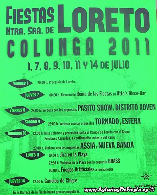 loretocolunga2011-1024x768