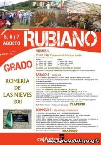 rubianogrado2011-1024x768