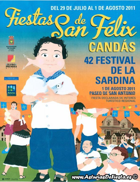 sanfelixcandas2011-1024x768