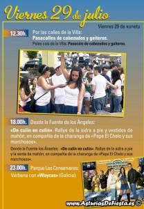sanfelixcandas2011-a-1024x768