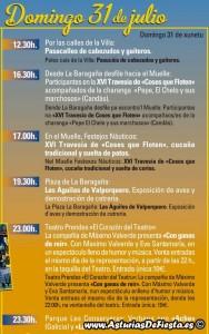 sanfelixcandas2011-c-1024x768