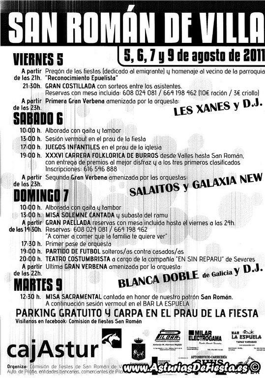 sanromanpilona2011-1024x768