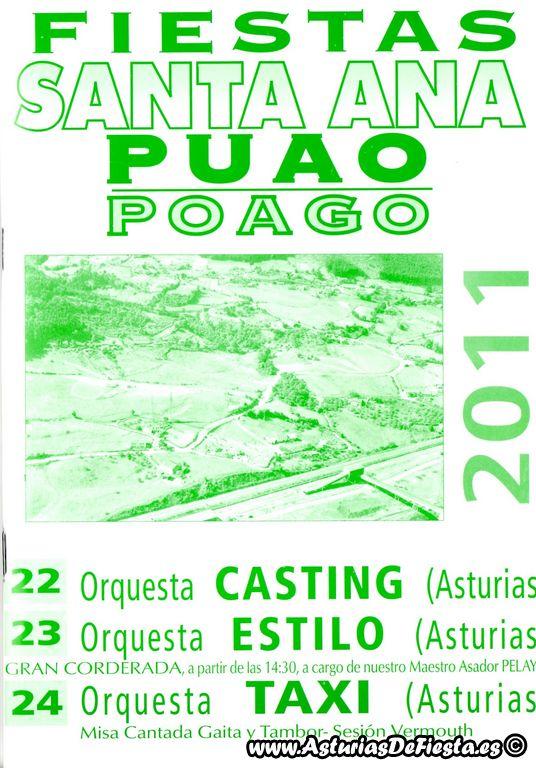 santanapoago2011-1024x768