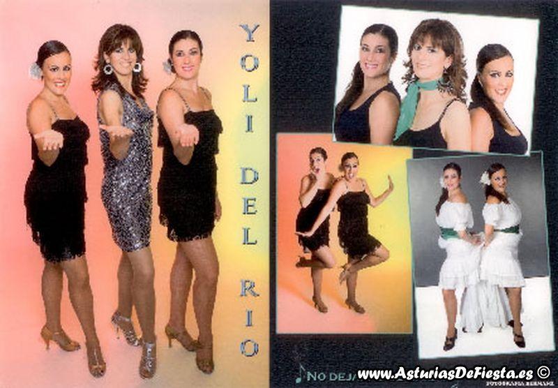 ambiedesgozon2011-800x600