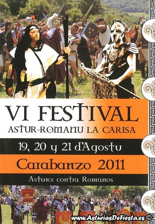 asturromanocarisa2011-a-1024x768