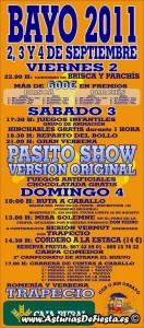 bayo-2011-cartel2-1024x768