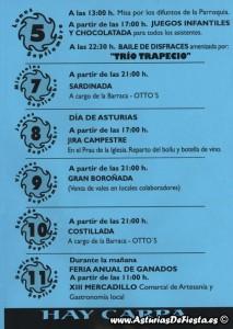 consolacioncaravia2011-b-1024x768