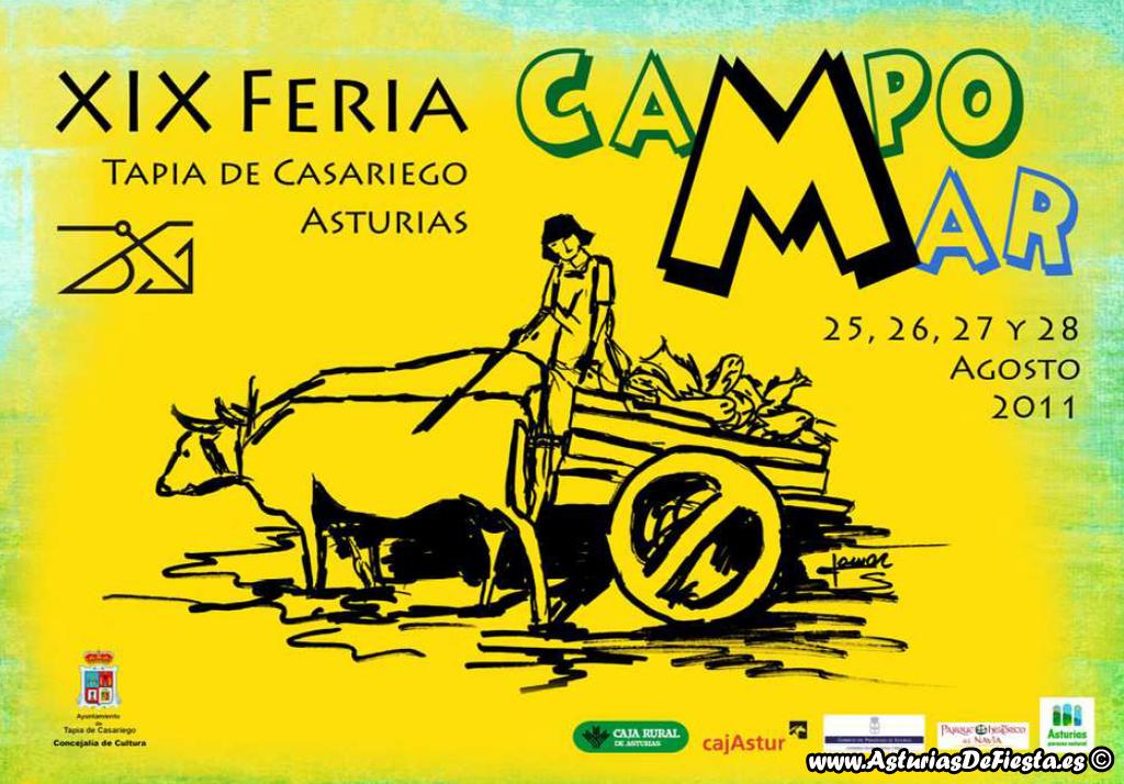 feriacampomartapia2011-1024x768