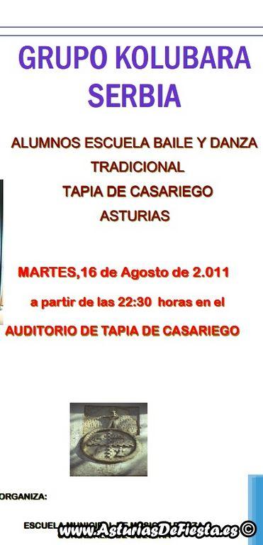 folkloretapia2011-b-1024x768