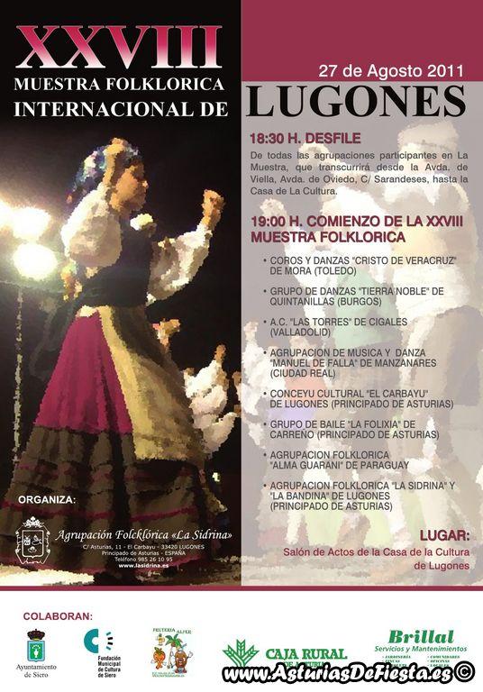 lasidrinalugones2011-1024x768