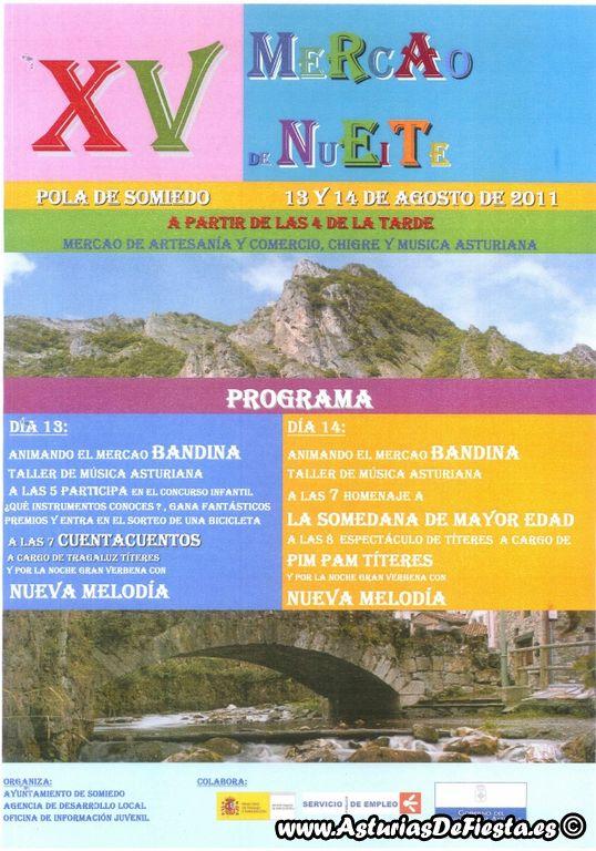 mercadonueitepolasomiedo2011-1024x768