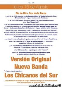 navia2011-d-1024x768