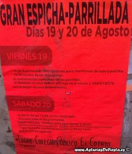 parrillacotayu2011-1024x768