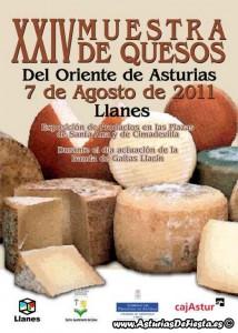 quesosllanes2011-1024x768