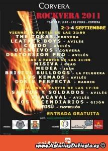 rockvera2011-800x600