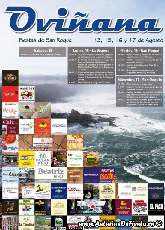 roqueovinanacudillero2011-1024x768