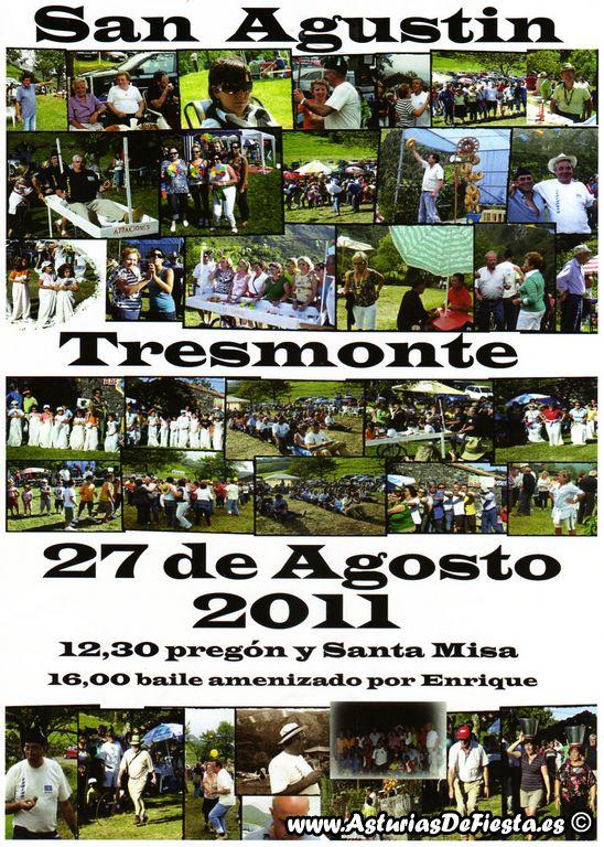 sanagustintresmonteribaparres2011-1024x768