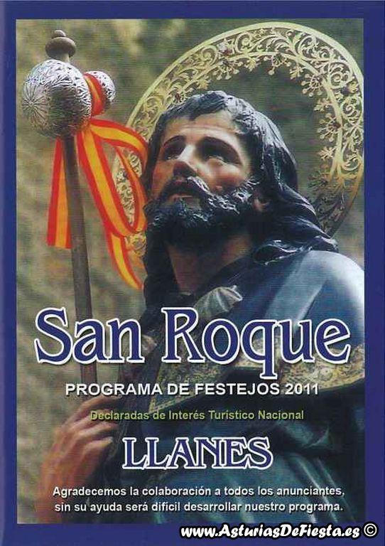sanroquellanes2011-1024x768