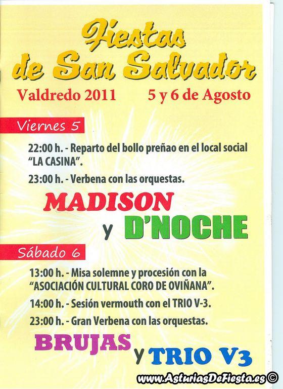 sansalvadorvaldredo2011-1024x768