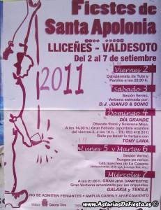 santaapoloniahevia2011-1024x768