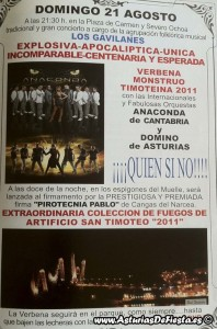 santimoteo2011-domingo21-b-1024x768