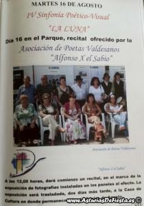 santimoteo2011-martes-16-1024x768