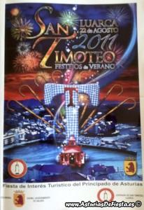 santimoteo2011-portada-1024x768