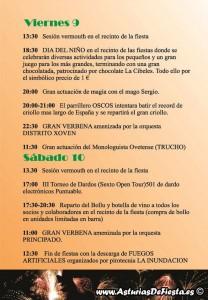 covadongaoviedo2011-b-1024x768