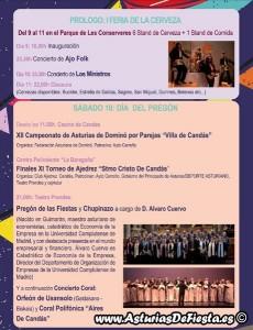cristocandas2011-a-800x600