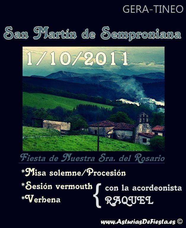 rosariosempronianatineo2011-1024x768