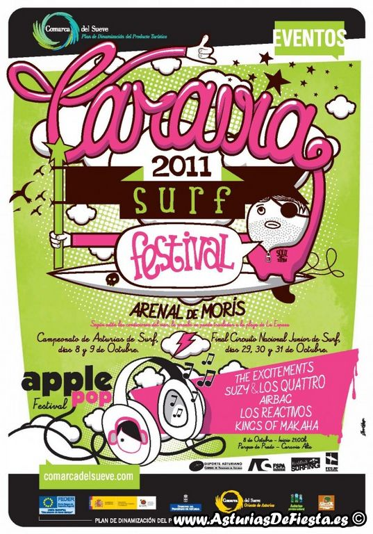 festivalsurfcaravia2011-1024x768