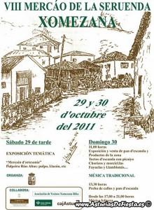 serondalena2011-1024x768