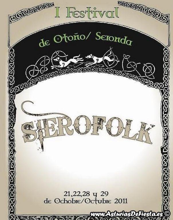 sierofolk2011-1024x768